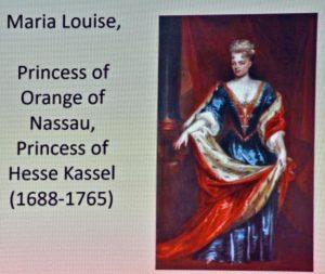 lezing-prinses-maria-louise-van-oranje-en-nassau-02